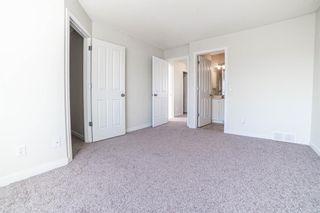 Photo 12: 33 San Fernando Crescent NE in Calgary: Monterey Park Detached for sale : MLS®# A1095640