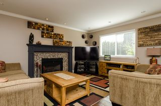 Photo 17: 20716 51ST Avenue in Langley: Langley City House for sale : MLS®# F1450329