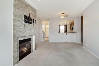 Photo 12: 34 CHAPALINA Square SE in Calgary: Chaparral Row/Townhouse for sale : MLS®# A1111680