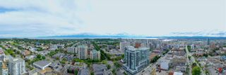 Photo 6: 1001 1015 Pandora Ave in : Vi Downtown Condo for sale (Victoria)  : MLS®# 873427