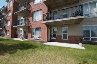 Photo 14: 129 6220 134 Avenue in Edmonton: Zone 02 Condo for sale : MLS®# E4256435