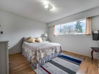 Photo 15: 4755 BEATRICE Street in Vancouver: Victoria VE House for sale (Vancouver East)  : MLS®# R2554309