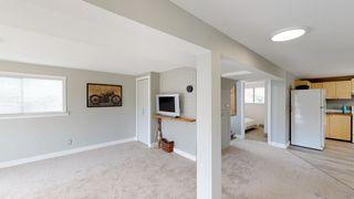 Photo 18: 6211 BAILLIE Road in Sechelt: Sechelt District House for sale (Sunshine Coast)  : MLS®# R2325977