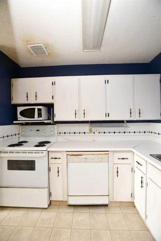 Photo 19: 203 3500 Varsity Drive NW in Calgary: Varsity Row/Townhouse for sale : MLS®# A1118372