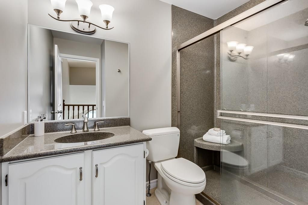 Photo 28: Photos: 115 SIERRA MORENA Circle SW in Calgary: Signal Hill Detached for sale : MLS®# C4299539