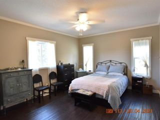 Photo 18: 5244 GENIER LAKE ROAD: Barriere House for sale (North East)  : MLS®# 161870
