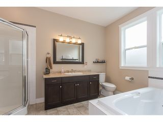 Photo 12: 8465 BRADSHAW PLACE in Chilliwack: Eastern Hillsides House for sale : MLS®# R2177262