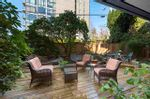 """Main Photo: 113 1405 W 15TH Avenue in Vancouver: Fairview VW Condo for sale in """"LANDMARK GRAND"""" (Vancouver West)  : MLS®# R2562050"""