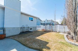 Photo 5: 9348 180A Avenue NW in Edmonton: Zone 28 House for sale : MLS®# E4240448