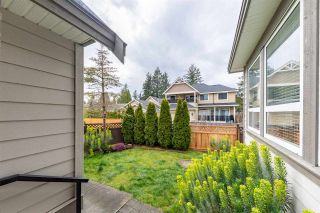 Photo 32: 12778 20 Avenue in Surrey: Crescent Bch Ocean Pk. House for sale (South Surrey White Rock)  : MLS®# R2561295