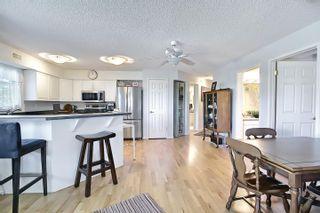 Photo 17: 302 8715 82 Avenue in Edmonton: Zone 17 Condo for sale : MLS®# E4248630