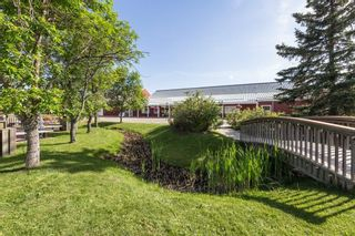 Photo 35: 7 100 Heron Point Close: Rural Wetaskiwin County Townhouse for sale : MLS®# E4251102