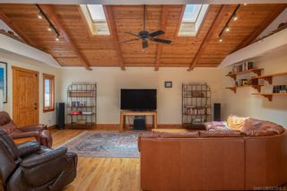 Photo 21: PACIFIC BEACH House for sale : 6 bedrooms : 2176 Balfour Ct in San Diego