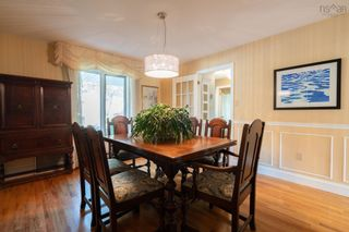 Photo 9: 38 Riverview Crescent in Bedford: 20-Bedford Residential for sale (Halifax-Dartmouth)  : MLS®# 202125879