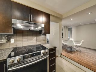 Photo 8: 411 3905 SPRINGTREE Drive in Vancouver: Quilchena Condo for sale (Vancouver West)  : MLS®# R2604824