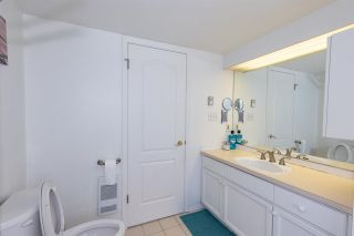 Photo 16: 305 7520 COLUMBIA Street in Vancouver: Marpole Condo for sale (Vancouver West)  : MLS®# R2582305