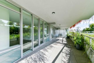 """Photo 28: 203 788 ARTHUR ERICKSON Place in West Vancouver: Park Royal Condo for sale in """"EVELYN - Forest's Edge 3"""" : MLS®# R2556551"""
