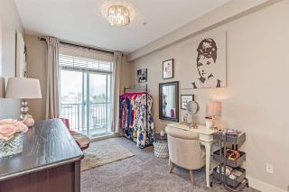 """Photo 22: 201 46021 SECOND Avenue in Chilliwack: Chilliwack E Young-Yale Condo for sale in """"The Charleston"""" : MLS®# R2578367"""
