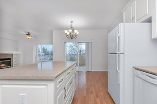 """Photo 8: 11533 228 Street in Maple Ridge: East Central House for sale in """"HERITAGE RIDGE"""" : MLS®# R2535638"""