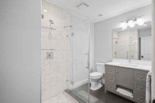 "Photo 17: 20924 HUNTER Place in Maple Ridge: Southwest Maple Ridge House for sale in ""West Maple Ridge"" : MLS®# R2427239"