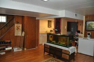 Photo 15: 446 Arlington Street in Winnipeg: Residential for sale (Canada)  : MLS®# 1116582