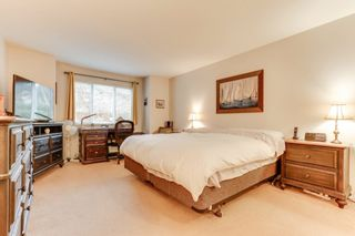 """Photo 20: 248 13888 70 Avenue in Surrey: East Newton Townhouse for sale in """"Chelsea Gardens"""" : MLS®# R2516889"""