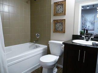 Photo 13: 110 1080 McConachie Boulevard in Edmonton: Zone 03 Condo for sale : MLS®# E4260025