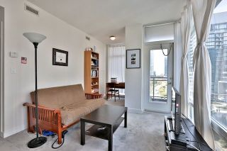 Photo 10: 907 15 Brunel Court in Toronto: Waterfront Communities C1 Condo for sale (Toronto C01)  : MLS®# C3320730