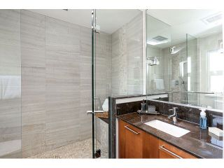 Photo 14: 1327 ANVIL CT in Coquitlam: New Horizons House for sale : MLS®# V1134436