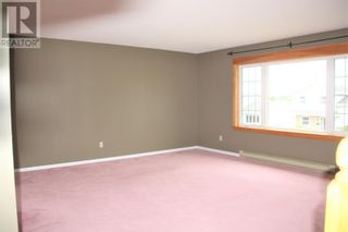 Photo 14: 4 Musgrave Street in St. John's: House for sale : MLS®# 1235895