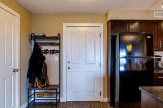 Photo 2: 404 355 Taralake Way NE in Calgary: Taradale Apartment for sale : MLS®# A1147050