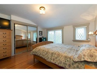 Photo 9: 4406 W 9TH AV in Vancouver: Point Grey House for sale (Vancouver West)  : MLS®# V1028585