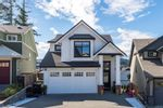 Main Photo: 1150 Bombardier Cres in : La Westhills House for sale (Langford)  : MLS®# 877989