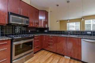 Photo 9: 35 60 Dallas Rd in : Vi James Bay Row/Townhouse for sale (Victoria)  : MLS®# 876157