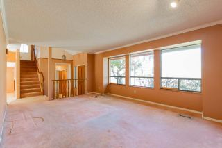 Photo 13: 2556 TRILLIUM Place in Coquitlam: Summitt View House for sale : MLS®# R2565720