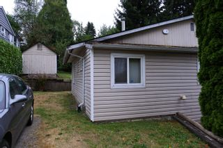 Photo 2: 14070 114A Avenue in Surrey: Bolivar Heights House for sale (North Surrey)  : MLS®# R2612701
