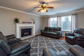 Photo 3: 2310 MCMILLAN Drive in Prince George: Aberdeen PG House for sale (PG City North (Zone 73))  : MLS®# R2523717