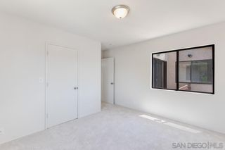 Photo 22: CLAIREMONT House for sale : 5 bedrooms : 4055 Raffee Dr in San Diego