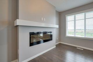 Photo 23: #65 2905 141 Street SW: Edmonton Townhouse for sale : MLS®# E4248730