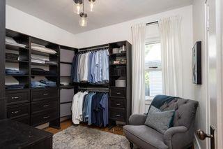 Photo 20: 127 Garfield Street in Winnipeg: Wolseley Residential for sale (5B)  : MLS®# 202121882