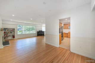 Photo 16: 2124 ELSPETH Place in Port Coquitlam: Mary Hill House for sale : MLS®# R2621138