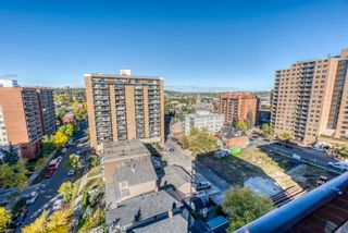 Photo 20: PH6 1304 15 Avenue SW in Calgary: Beltline Apartment for sale : MLS®# A1148675
