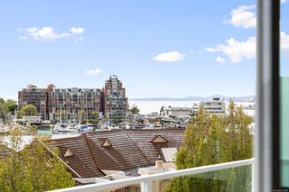 Photo 55: 511 68 Songhees Rd in : VW Songhees Condo for sale (Victoria West)  : MLS®# 875579