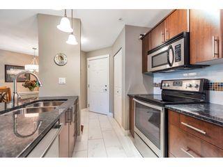 "Photo 12: 211 19340 65 Avenue in Surrey: Clayton Condo for sale in ""ESPIRIT"" (Cloverdale)  : MLS®# R2612912"
