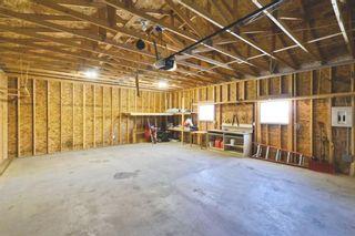 Photo 42: 464 Oakridge Way SW in Calgary: Oakridge Detached for sale : MLS®# A1072454