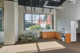 Photo 17: 305 2763 CHANDLERY Place in Vancouver: South Marine Condo for sale (Vancouver East)  : MLS®# R2416093