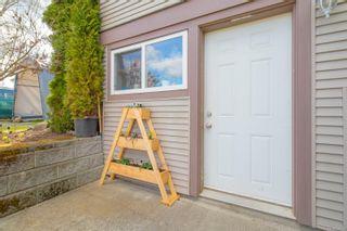 Photo 24: 3132 Sherman Rd in : Du West Duncan House for sale (Duncan)  : MLS®# 872152