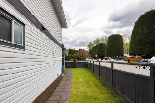 Photo 30: 3241 DAVID Place in Coquitlam: River Springs House for sale : MLS®# R2573661