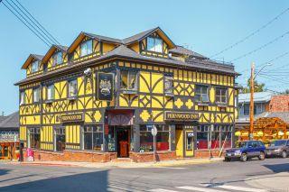Photo 31: 2617 Prior St in : Vi Hillside Row/Townhouse for sale (Victoria)  : MLS®# 863994