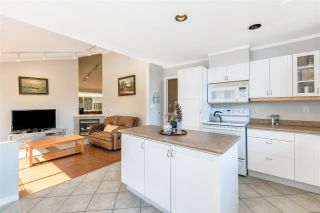 """Photo 12: 15126 75A Avenue in Surrey: East Newton House for sale in """"Chimney Hills"""" : MLS®# R2576845"""